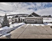 324 E Saddle Dr N, Midway image