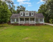 1580 Caines Landing Rd., Conway image