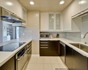 4315-4319 Will Rogers Dr, San Jose image