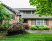 12319 River Oaks Point, Knoxville image