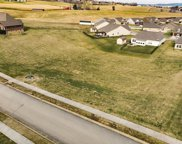 37 & 38 Rippling Waters Ct, Sevierville image