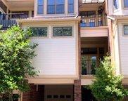 3235 Cole Avenue Unit 400, Dallas image
