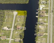 1729 NW 41st AVE, Cape Coral image