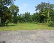323 Kresson Gibbsboro   Road, Voorhees image