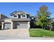1205 Imperial Way, Superior image