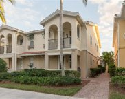 14612 Escalante  Way, Bonita Springs image