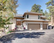 455 Spring Ranch Drive, Golden image