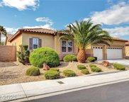 7196 Adobe Hills Avenue, Las Vegas image