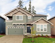 19925 154th St E Unit 94, Bonney Lake image