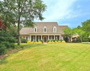 1101  Baltusrol Lane, Marvin image