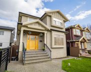 6678 Ross Street, Vancouver image