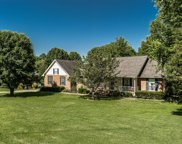 1133 Adam Dr, Cottontown image
