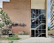 1260 N Humboldt Street Unit 5, Denver image