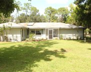 6195 Briarwood  Terrace, Fort Myers image