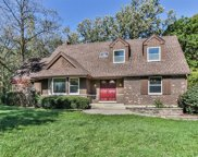 21580 West Hidden Valley Drive, Kildeer image