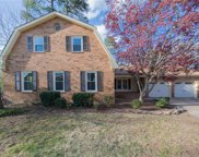 301 Plummer Drive, South Chesapeake image