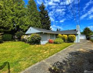 10854 3rd Ave SW, Seattle image