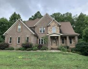 206  Donsdale Drive, Statesville image