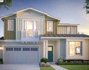 732 Valonia Oak Terrace, Sunnyvale image