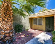 365 N Saturmino Drive Unit 20, Palm Springs image