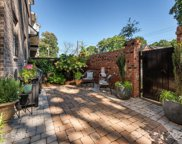 1221 Cotswold  Place, Charlotte image