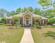 30579 Laurel Ct, Daphne image