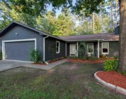 303 Wood Duck Ln., Myrtle Beach image