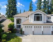 3211 186th Place SE, Bothell image