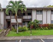 96-226 Waiawa Road Unit 49, Pearl City image