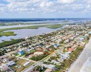 4268 S Atlantic Avenue, Port Orange image