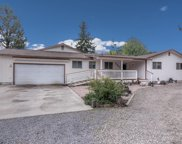 2692 SW Wickiup, Redmond image