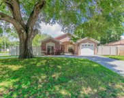 2609 N Lincoln Avenue, Tampa image