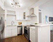 2503 Roswell  Avenue Unit #307, Charlotte image