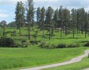 841 Major Lake Drive, Hill City image