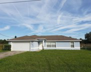 14871 Sw 26th Lane, Ocala image