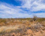 00 E Red Range Way Unit #-, Phoenix image