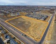 2300 Prairie View Drive, Evans image