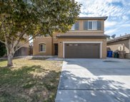 5419 Warren Ridge, Bakersfield image