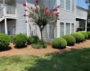 7106 Riverview Knoll Court, Clemmons image