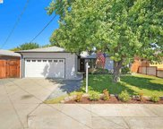 3928 Yale Way, Livermore image