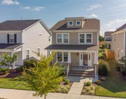 346 Harmony Drive, Central Portsmouth image