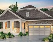 8068 South Yantley Court, Aurora image