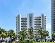 26750 Perdido Beach Blvd Unit 1101, Orange Beach image
