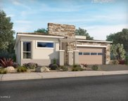 1100 E Cherrywood Place, Chandler image