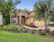 101 MARSH HOLLOW RD, Ponte Vedra image
