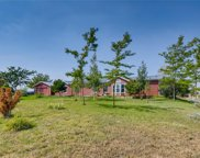 5911 S County Road 181, Byers image