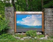 Lot 13 High Rock Acres  Drive, Black Mountain image