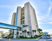 3805 S Ocean Blvd. Unit 103, North Myrtle Beach image