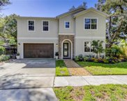 3620 W Tacon Street, Tampa image