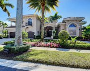 3769 Coventry Lane, Boca Raton image